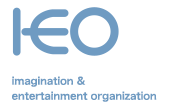 株式会社 IEO